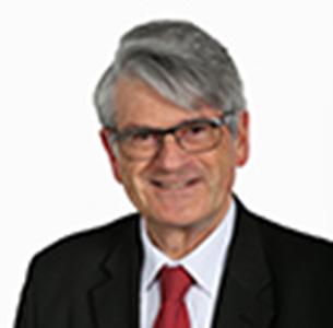 Pierre MARTEAU