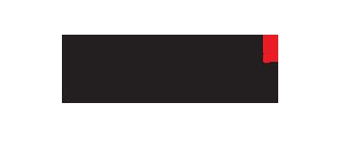 Logo ComCable