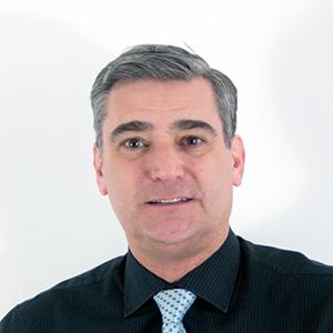 François PELLETANT
